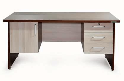 Modern Compact Table