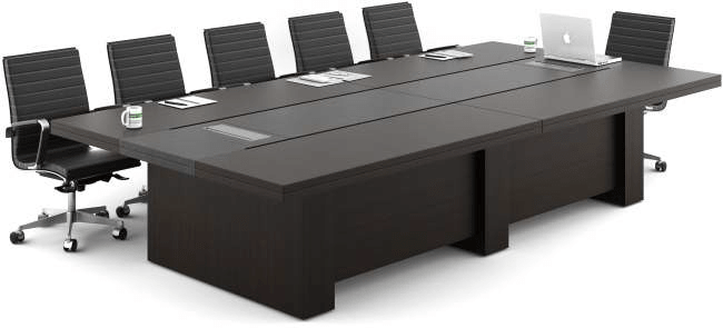 Luxury Conference Table
