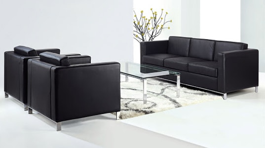 Office Sofa Designs