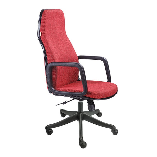 Modern Office Chairs Office Chair Manufacturers In Kolkata Artyz Office Furniture